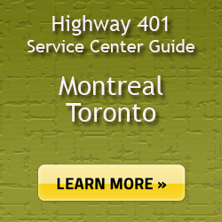 link to 401 Service Centers